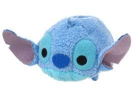 lilo u0026 stitch disney tsum tsum