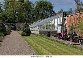 topiary garden centre stock photos u0026 topiary garden centre stock