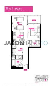 x2 101 charles east toronto condos lofts