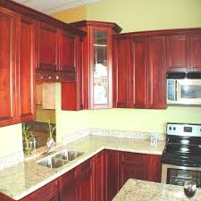 hardware for cabinets for kitchens red display cabinet ikea kitchen cabinets ideas black countertops