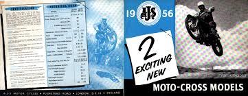 vintage motocross bikes for sale usa ajs motorcycles ajs motocross scrambles bikes u0026 parts