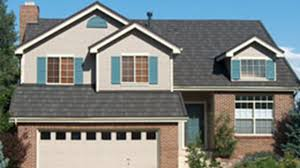 Metal Roof Homes Pictures by Home The Metal Roof Outlet