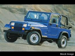 used jeep wrangler for sale 5000 used jeep wrangler 6 000 for sale used cars on buysellsearch