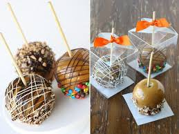 candy apple boxes wholesale 28 best caramel apples images on caramel apples candy