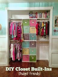 kid friendly closet organization toddler closet organizing ideas best 25 kid on pinterest 15 kids