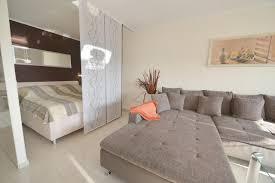 Schlafzimmer Komplett H Fner Apartment Strandhochhaus Deutschland Cuxhaven Booking Com