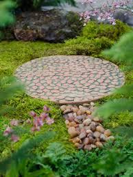Patio Supplies by Fairy Garden Supplies Fairy Garden Furniture Patio Set