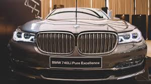 luxury bmw 7 series bmw 7 series indonesia motor1 com photos