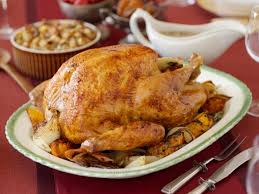 turkey cooking tips for defrosting how to cook and more