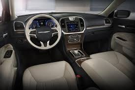 2015 Chrysler 200s Interior Chrysler 200 Vs Chrysler 300 U2013 Clash Of The Chryslers