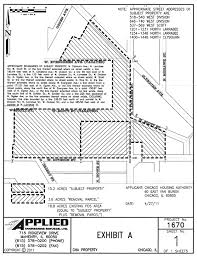 target black friday floor plans home the cabrini green projects