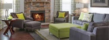 Decorating A Florida Home Stunning Decorating A Den Gallery Decorating Interior Design