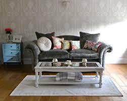 Living Room Grey Sofa loch leven grey sofa diy living room pinterest living rooms