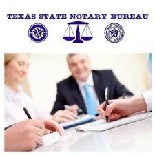 bureau notarial state notary bureau notaries 4107 south st