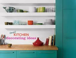 kitchen ideas decorating small kitchen best 25 small kitchen decorating ideas ideas on small
