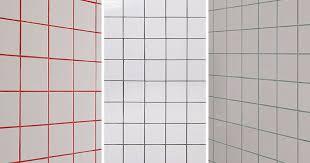 Light Tile With Dark Grout Tile With Dark Grout Tile With Dark Grout Houzz Best 25 Grout
