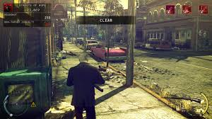 hitman absolution free download crohasit download pc games for