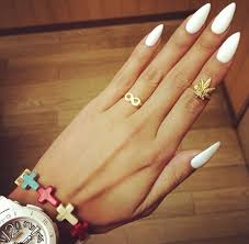 summer nails u2013 the fashion tag blog