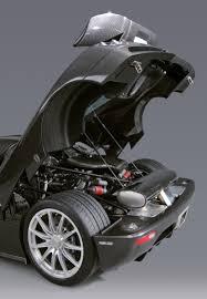 koenigsegg concept cars koenigsegg ccx