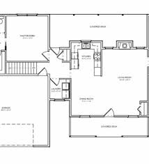 basic house plans free basic floor plan home design ideas and pictures