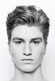boys haircuts for thick wavy hair 10 hairstyles for men with thick hair mens hairstyles 2018