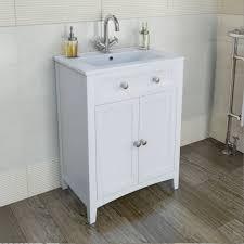 console sink with metal legs base porcelain vanity legssink kohler