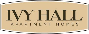 ivy hall apartments in atlanta ga