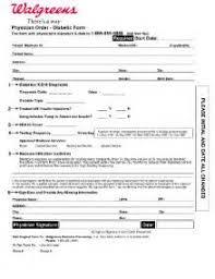 cvs pharmacy job application form online model resume format in