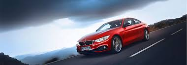 red bmw 2017 2017 bmw 4 series 2dr cpe 440i xdrive awd for sale in laval autozoom