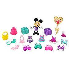 disney minnie mouse toys dolls u0026 playsets fisher price