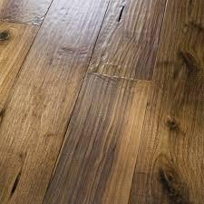 best 25 scraped hardwood ideas on scraped wood