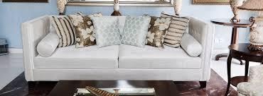 Upholstery Omaha Ne Quality Upholstering Omaha Ne Midwest Upholstering