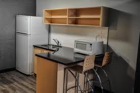 international furniture kitchener condo hotel conestoga resid waterloo kitchener canada booking com