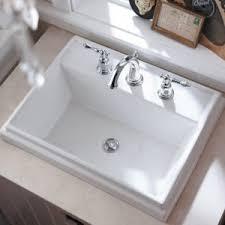 How To Install A Faucet Bathroom Bathroom How To Replace A Bathroom Faucet With Install Faucet