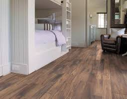 Shaw Laminate Flooring Warranty Shaw Reclaimed Collection Foundry Laminate Flooring 1 4 X 8 X 48