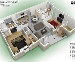 simple d plan design house plan design building d home designplans