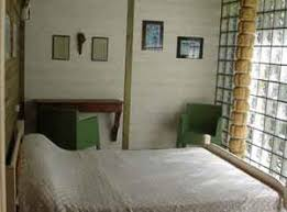 baise dans la chambre chambres d hôtes guadeloupe