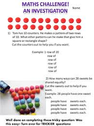 equivalent fractions worksheet by daveomac teaching resources tes