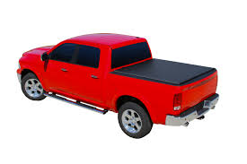 Dodge 1500 Truck Bed Cover - dodge ram tonneau cover buying guide