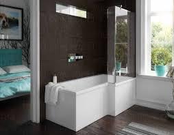 how about shower bath u2013 kitchen ideas