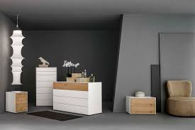 wooden and white complete tall nightstand set with sofa decor crave