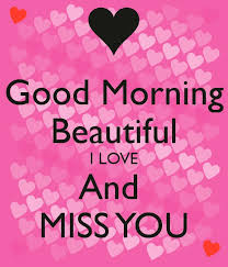 Good Morning Beautiful Meme - best good morning beautiful i love you pictures wallpaper site