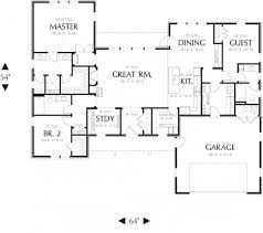 modern house layout floor layout design 100 images 5 tips for choosing the home