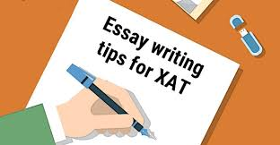 Xat essay sample                    advertisement essay XAT Entrance Exam Getentrance