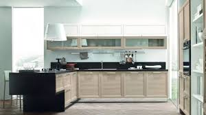 kitchens yamini kitchens more