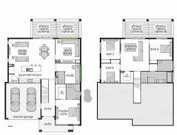 uk floor plans fresh bungalow floor plans uk floor plan bungalow floor plans free