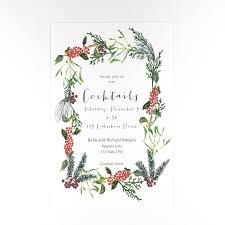 Christmas Cards Invitations Invitations Holiday Cards Christmas Invitations