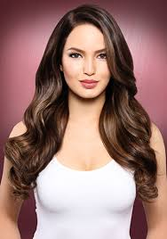 filipina artist with copper brown hair color what s the best hair color for mestiza morena and chinita