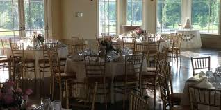 wedding venue island pine island country club weddings get prices for wedding venues