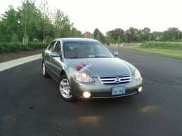 nissan altima 2005 on 22s nissan laurel 2 5 2000 auto images and specification